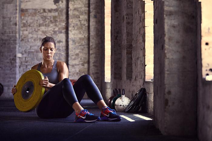 TobyDIxon_NikeWomen_BLOG_06