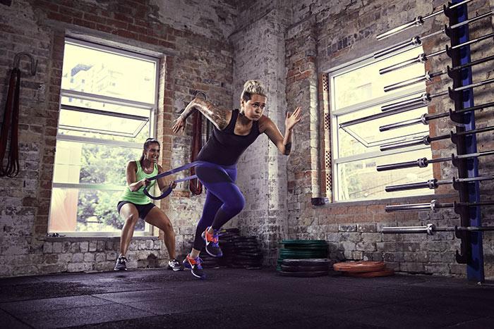TobyDixon_NikeWomen_BLOG_WWWW_03