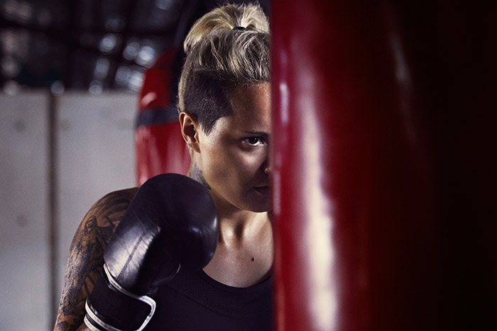 TobyDixon_NikeWomen_BLOG_WWW_04