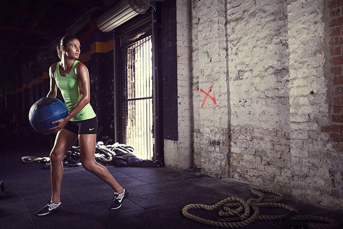 TobyDixon_NikeWomen_BLOG_WWW_05